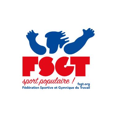 logo-fsgt