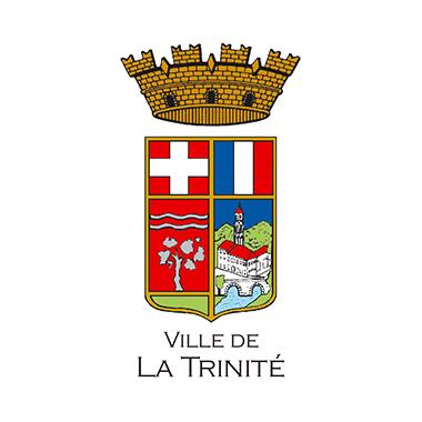 logo-ville-la-trinite