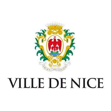 logo-ville-de-nice